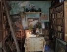 """Ngỡ ngàng trước căn phòng """"đầy ký ức"""" về cố nhà thơ Lưu Quang Vũ - Xuân Quỳnh"""