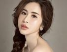 Người mẫu Việt tiết lộ sốc về chuyện quay clip nóng trong làng giải trí