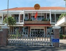 28 cán bộ đã nghỉ hưu vẫn được tỉnh Tiền Giang mời đi nước ngoài