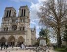 Vụ cháy nhà thờ Đức Bà Paris: Nhiều tour du lịch đi Pháp phải thay đổi lịch trình