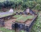 """Xây nhà trên đất nông nghiệp, chết không có nơi chôn vì...""""vướng"""" quy hoạch!"""