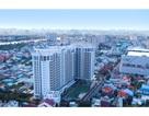 """Đại lộ Phạm Văn Đồng – Cung đường """"vàng"""" sở hữu các dự án bất động sản cao cấp"""