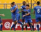 B.Bình Dương thắng đội bóng Myanmar với tỷ số tennis tại AFC Cup
