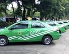 """Bộ Giao thông """"tuýt còi"""" xe Grab hoạt động sai địa bàn"""