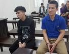 Hà Nội: Nữ chủ nhà nghỉ bị nhân viên cũ đâm tử vong