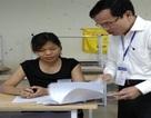 Trường ĐH FPT có thí sinh Hòa Bình được nâng điểm thi
