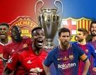 MU trước đại chiến với Barcelona: Sức mạnh của niềm tin