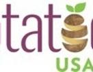 Khoai tây Mỹ tham gia sự kiện Mê-Kông Run