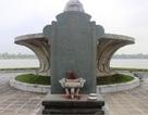 Thanh Hóa: Hơn 125 tỷ đồng xây dựng công viên tưởng niệm các giáo viên và học sinh