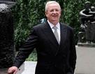 """Cựu CEO của Volkswagen có nguy cơ """"bóc lịch"""" 10 năm vì vụ gian lận khí thải"""