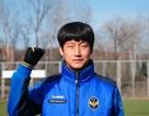 """Tân HLV Incheon United: """"Công Phượng dễ đuối sức vì yếu thể lực"""""""