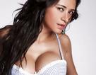 """Siêu mẫu đẹp bốc lửa vừa lên tiếng """"vạch mặt"""" Alexis Sanchez"""