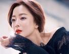 """Gương mặt sưng phù của """"biểu tượng nhan sắc xứ Hàn"""" Kim Hee Sun khiến fan hoang mang"""