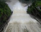 Hơn 130 hồ chứa không đảm bảo an toàn trước mùa mưa lũ