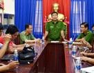 Vu khống cán bộ, nữ giám đốc doanh nghiệp ở Cà Mau lĩnh 3 năm tù