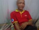 Bị ung thư hạch, người đàn ông chiến thẳng tử thần trở về đoàn tụ với gia đình