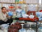 Chàng trai hồi sinh làng gốm cổ thất truyền hơn 10 thế kỷ