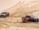 Mui Dinh Challenge 2019 - Khởi động Giải đua xe thể thao địa hình thách thức bậc nhất trong năm