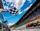 Giá vé xem đua xe F1 ở các nước là bao nhiêu?
