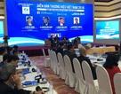 Thương hiệu Việt xếp thứ 43 thế giới nhưng chưa được như kỳ vọng
