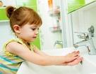 Bạn cần dạy gì cho bé mẫu giáo về giữ gìn vệ sinh cá nhân?