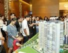 Từ Nam Rạch Chiếc đến Palm City – Cú hích mới cho thị trường căn hộ quận 2