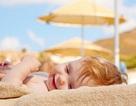 Chuyên gia chỉ điểm những bệnh ở trẻ thường gặp mùa hè và cách phòng tránh