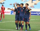 """Quyết """"đòi nợ"""" U22 Việt Nam, Thái Lan sẽ sử dụng lực lượng khác tại SEA Games"""