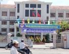 Mười năm chưa giải quyết xong một vụ tranh chấp đất: Chủ tịch TP Cà Mau kết luận gì?