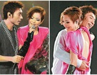 Trịnh Tú Văn tha thứ cho chồng sau scandal ngoại tình