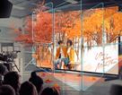 """Đạo diễn Nguyễn Quang Dũng """"trải lòng"""" về bộ phim 8K đầu tiên tại Samsung Showcase"""