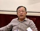 Chủ tịch TP Hội An chủ trương cho doanh nghiệp thuê mặt bằng sai luật?