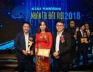 """""""Startup trong giai đoạn thúc đẩy Chuyển đổi số cần những đòn bẩy như Giải thưởng Nhân tài Đất Việt"""""""