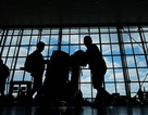 Nhân viên hãng hàng không Air China tại Mỹ nhận tội làm gián điệp cho Trung Quốc