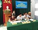 Quảng Nam: Ký cam kết chấn chỉnh tình trạng vi phạm đạo đức nhà giáo và bạo lực học đường