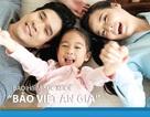 Bảo hiểm Bảo Việt & LienVietPostBank chính thức hợp tác triển khai bảo hiểm sức khỏe trực tuyến