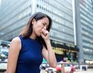 Bụi không khí – thủ phạm khiến bạn bị ho kéo dài không khỏi
