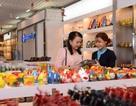 SASCO ưu đãi 10% cho khách hàng thanh toán bằng VNPAY