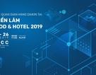Daikin mang giải pháp tối ưu dành cho nhà hàng và khách sạn đến triển lãm Food & Hotel 2019