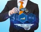 SHB Finance tạo môi trường cho vay tiêu dùng lành mạnh, kiểm soát chặt chẽ việc tuân thủ của nhân viên
