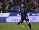 HLV Incheon United nói gì sau khi thay Công Phượng ra sân sau 45 phút?