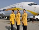 Hãng Jet Airways ngừng hoạt động: Cú sốc lớn đối với ngành hàng không Ấn Độ