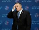 Triều Tiên muốn loại Ngoại trưởng Mỹ khỏi các cuộc đàm phán hạt nhân