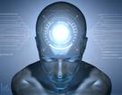"""Bộ não """"siêu nhân"""" kết nối với… internet sẽ xuất hiện trong vài thập kỷ tới"""
