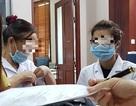 Vụ tiểu phẫu tại phòng khám Đại Đông: Ai là bác sĩ điều trị?