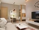 Dự án Xuân Mai Tower- Thanh Hóa mở bán chính thức và khai trương căn hộ mẫu
