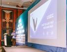 VSEC: Thách thức An ninh mạng trong thời đại số - Đã đến lúc đột phá trong các sản phẩm công nghệ