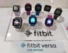 Fitbit giới thiệu đồng hồ thông minh phát hiện tình trạng ngừng thở khi ngủ tại Việt Nam