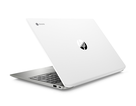 """HP giới thiệu Chromebook 15"""" đầu tiên: Màn hình cảm ứng IPS, bàn phím full-size"""