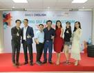 Quang Tèo, Mạnh Quân, NSND Tiến Đạt, Việt Bắc, Kim Oanh  cùng tham gia phim sitcom